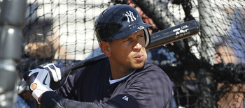 a-rod's stuffed face.jpg