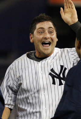 happy cervelli!.PNG